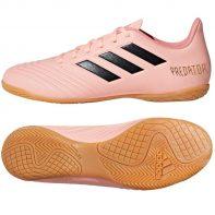 Halovky Adidas Preadator Tango 18.4 IN M - DB2139