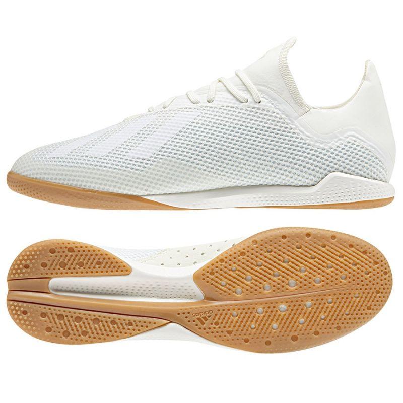 Halovky Adidas X Tango 18.3 IN M - DB2439  32fc839cfb8