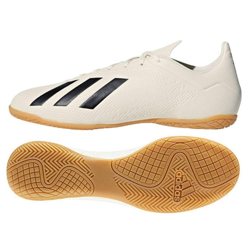Halovky Adidas X Tango 18.4 IN M - DB2485  547943a803b