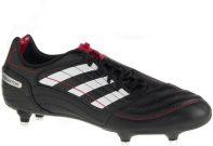 Adidas X Absolado X Sg G02608