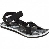 Sandále 4f W - H4L18-SAD001