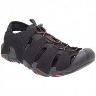 Sandále 4f M - H4L18-SAM003