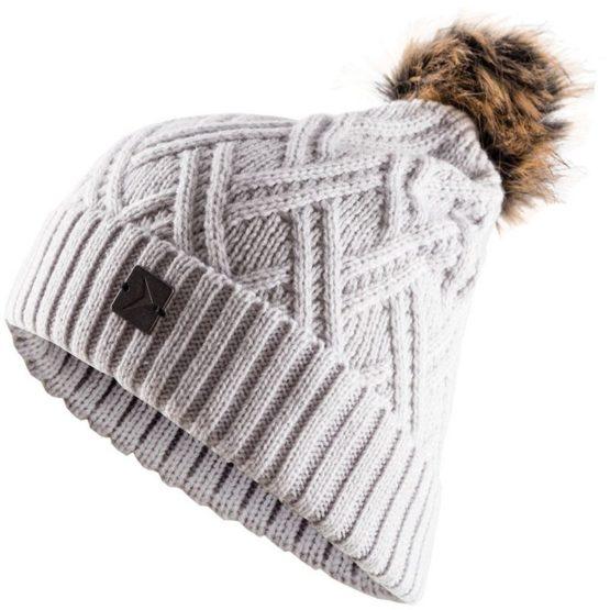 Zimná čiapka Outhorn - HOZ18-CAD603