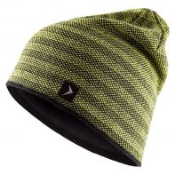 Zimná čiapka Outhorn - HOZ18-CAM605