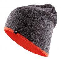 Zimná čiapka Outhorn M - HOZ18-CAM609
