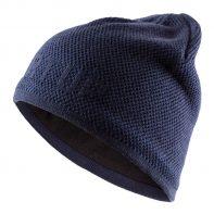 Zimná čiapka Outhorn - HOZ18-CAM611