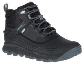 Zimná obuv MERRELL Thermo Vortex 6 Waterproof - J46125