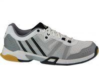 Adidas Volley Team 2 W M18856