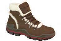 Mt Trek Snow Walk MTJL13-513-011