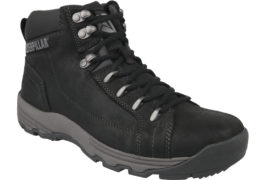 Obuv Caterpillar Supersuede - P719133