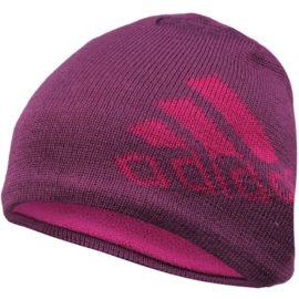 Čiapka Adidas Knit Beanie - P90858