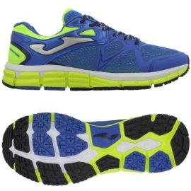 Bežecká obuv Joma - M R.SCROSS-703