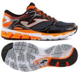 Bežecká obuv Joma - R.Victory M 701