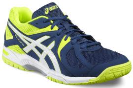 Asics Gel-Hunter 3 R507Y-5801