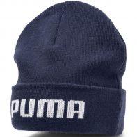 Čiapka Puma Mid Fit Cat Beanie - 021708-02