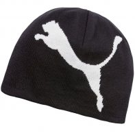 Čiapka Puma Essential Big Cat Beanie - 052925 47