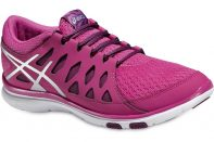 ASICS GEL-FIT TEMPO 2 S563N-2193