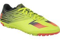 Adidas Messi 15.3 TF  S74696