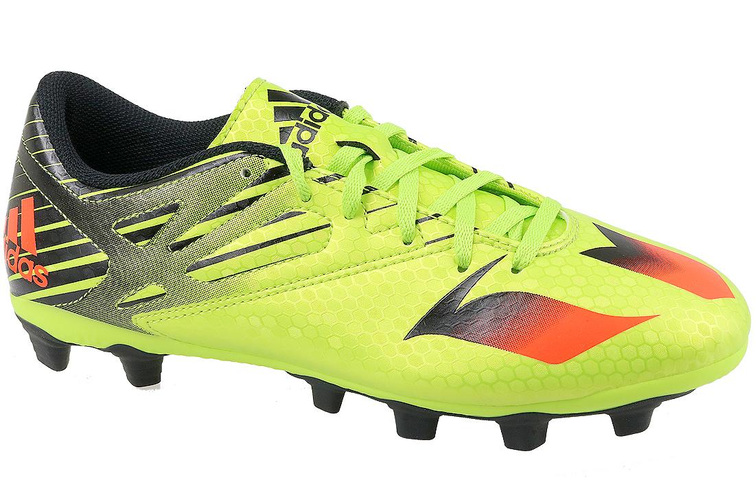 b6289412d Kopačky Adidas Messi 15.4 FxG - S74698 | Shopline.sk