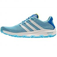 Obuv Adidas Climacool Voyager W - S78565