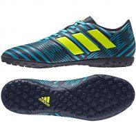 Turfy Adidas Nemeziz 17.4 TF M - S82477