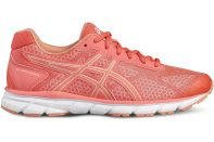 Asics Gel Impression 9  T6F6N-2030