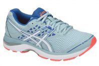 Asics Gel-Pulse 9 T7D8N-1401