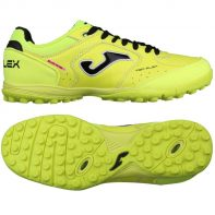 Turfy Joma Top Flex TF M - TOPW.811.TF