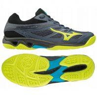 Volejbalová obuv Mizuno Thunder Blade M - V1GA177047