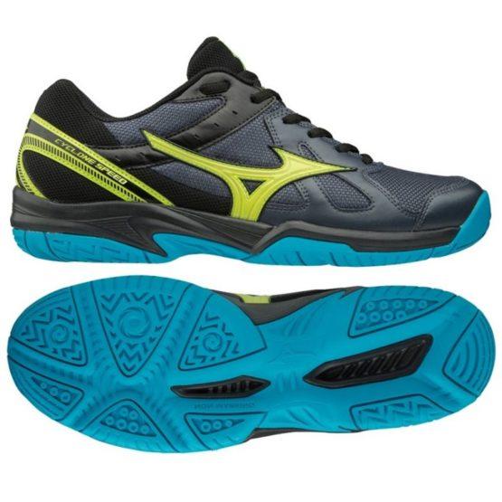 Volejbalová obuv Mizuno Cyclone Speed M - V1GA178047