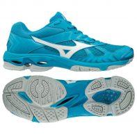 Volejbalová obuv Mizuno Wave Bolt 7 M - V1GA186098