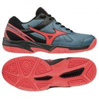 Volejbalová obuv Mizuno Cyclone Speed W - V1GC178065