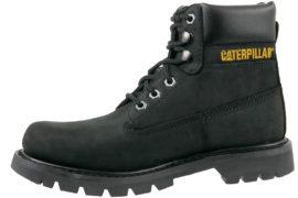 952349700b Topánky Caterpillar Colorado - WC44100909