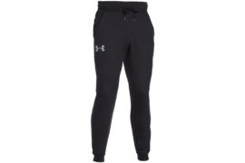 UA Rival Cotton Jogger 1269881-001