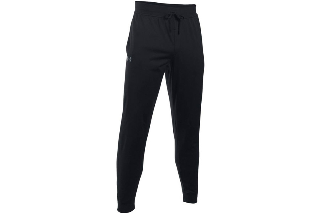 Tepláky Under Armour Sportstyle Jogger Pants - 1272412-001  3eae9690744