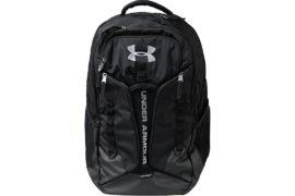 Under Armour Contender Backpack 1277418-001