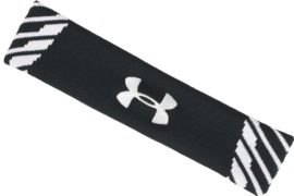 UA Selects Headband 1282676-001