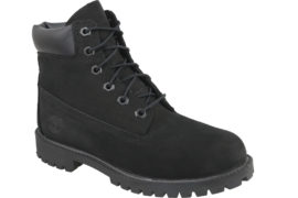 Timberland 6 In Premium Boot 12907