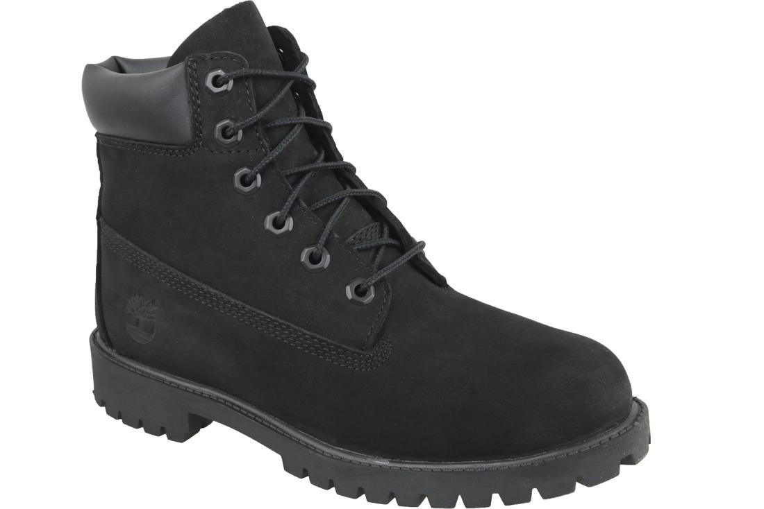 dfa0cfacc795 Obuv Timberland 6 In Premium Boot - 12907
