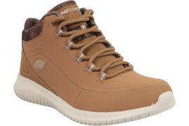 Skechers Ultra Flex 12918-CSNT