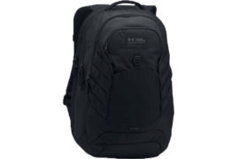 Under Armour Hudson Backpack 1294719-001
