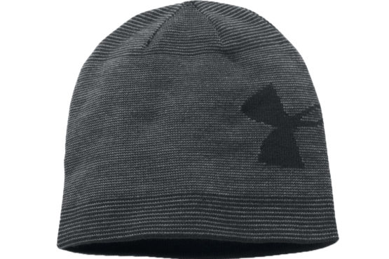 Under Armour Billboard Beanie 2.0 1300153-001