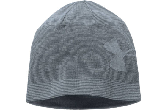 Under Armour Billboard Beanie 2.0 1300153-035