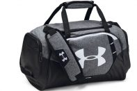 Under Armour Undeniable Duffel 3.0 XS 1301391-041