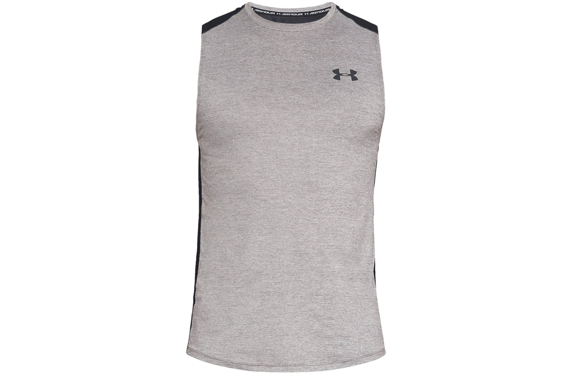 4fb93041ba7 Tričko Under Armour Raid 2.0 SL Tee - 1306433-019