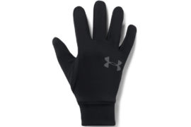 UA Men's Liner Gloves 2.0 1318546-001