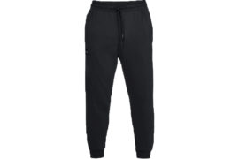 Under Armour Rival Fleece Jogger 1320740-001
