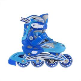 Korčule Nils Extreme blue NA0326 A 38-41 - 16-01-003