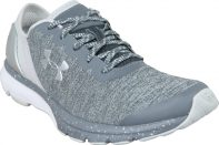 Under Armour W Charged Escape 3020005-104
