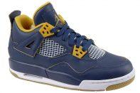 Jordan 4 Retro BG  408452-425